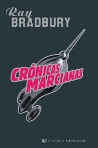 portada_cronicas-marcianas_ray-bradbury_201706261305.jpg