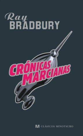 portada_cronicas-marcianas_ray-bradbury_201706261305