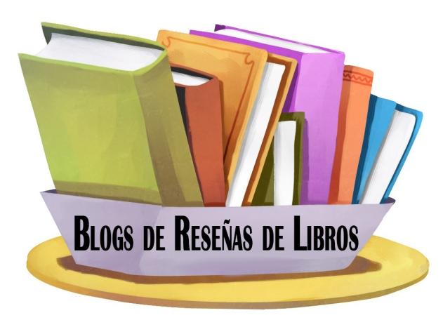 Blogs-de-Reseñas-de-Libros
