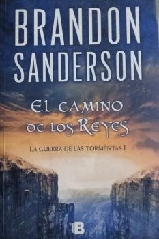 brandon-sanderson-el-camino-de-los-reyes-D_NQ_NP_706440-MLA26671050533_012018-F