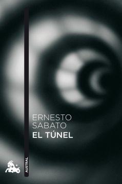 portada_el-tunel_ernesto-sabato_201505261030