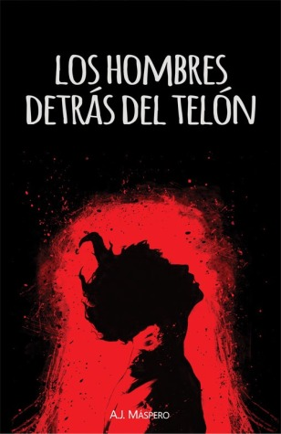 los-hombres-detras-del-telon-a-j-maspero-firmado-D_NQ_NP_669612-MLA27217910912_042018-F
