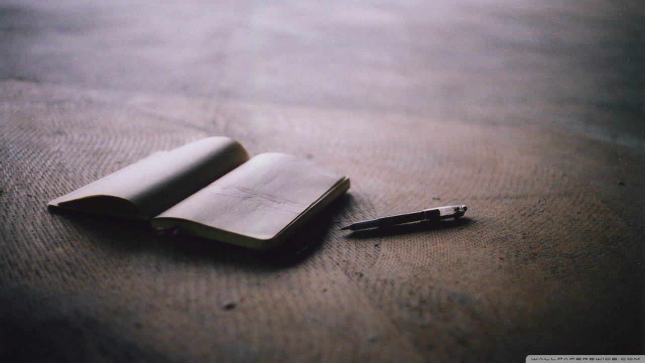 1280x720-2973243-books-pens___mixed-wallpapers.jpg
