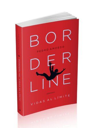 borderline-con-lomo-2-325x447-1