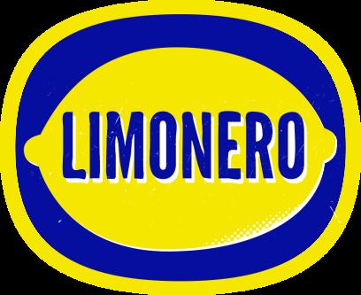 lg_limonero.png