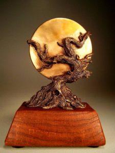 word fantasy award